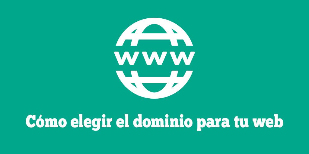 elegir-nombre-dominio-web